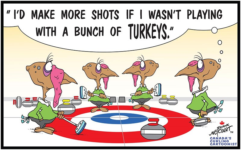 Image result for turkey images funny